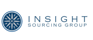 Insight Sourcing Group logo