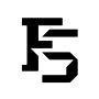 Fisher Sculpture Logo