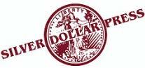 Silver Dollar Press logo