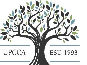UPCCA Logo